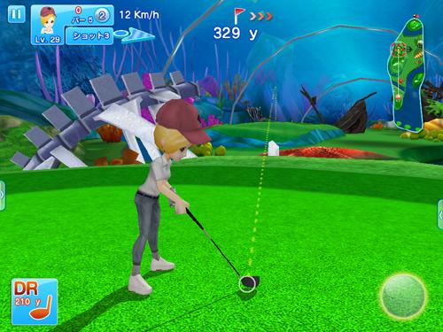 lets golf 3.jpg
