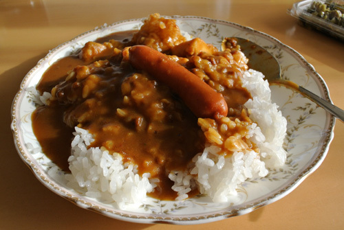 lunch curry.jpg