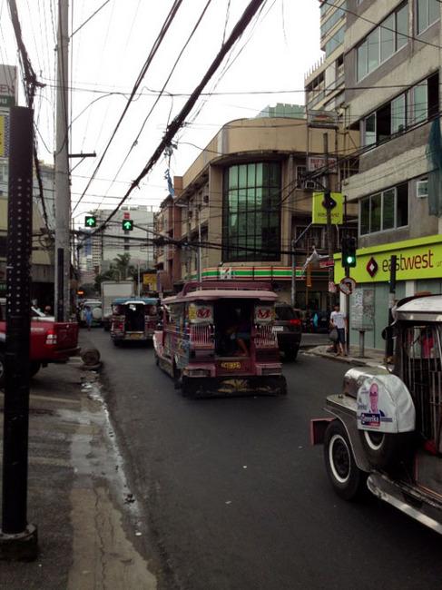 manila town.jpg