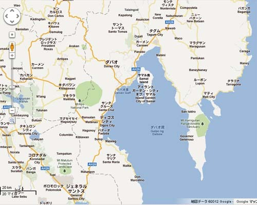 map arround davao.jpg