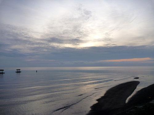 morning sea.jpg