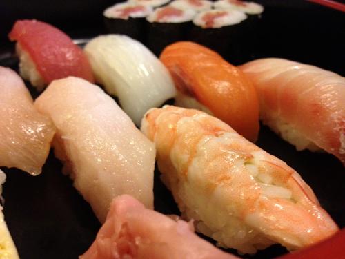 nonki jyou sushi.jpg