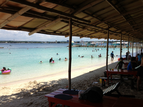 p beach.jpg