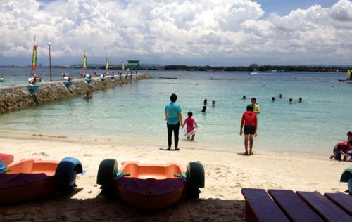 p beach2.jpg