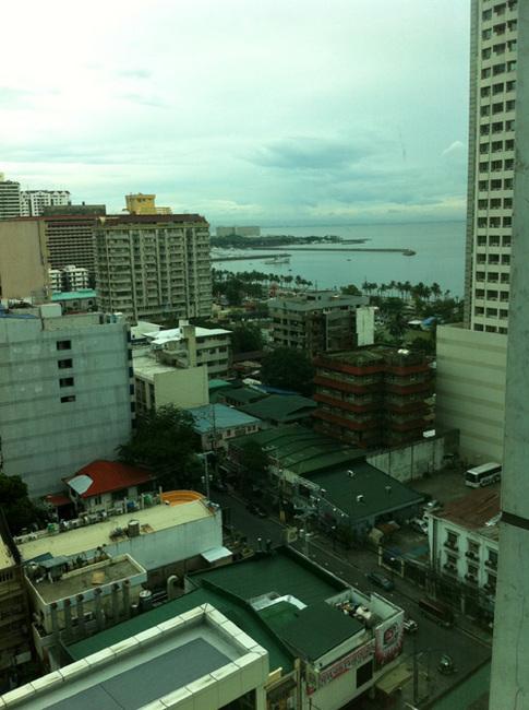 pan pacific hotel view.jpg