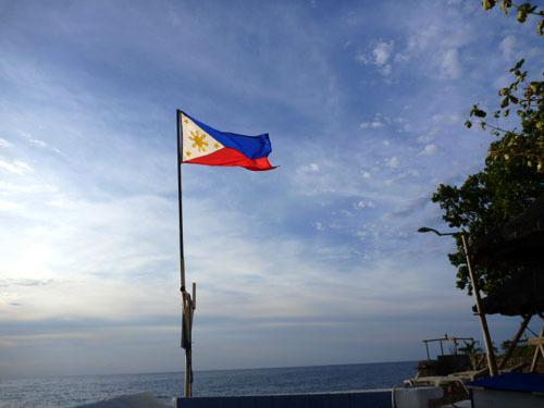 phil flag.jpg