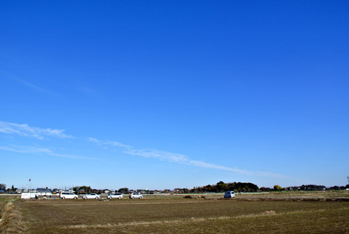 photo sanpo6.jpg