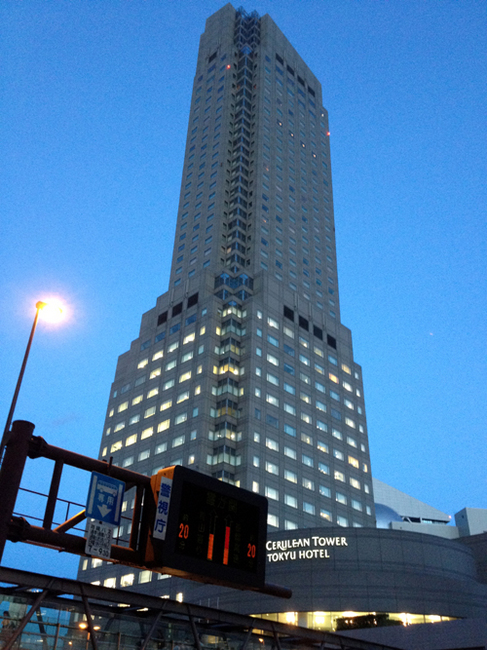 shibuya tower.jpg