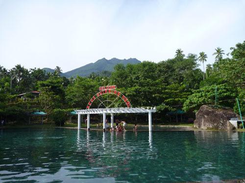 soda pool view.jpg