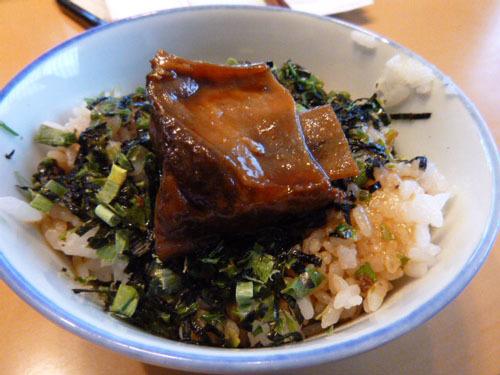 sohki rice.jpg