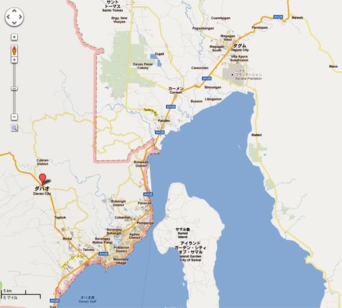tagum map.jpg