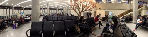 taipei airport waiting.jpg