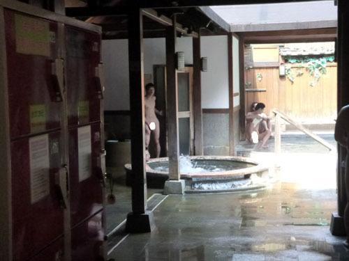 taipei onsen & 21.jpg