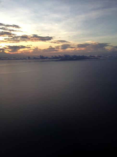 taricud from air.jpg