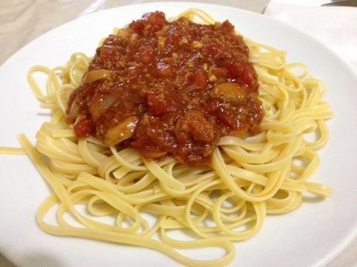 tomato meat sause.jpg