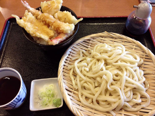 udon lunch1.jpg