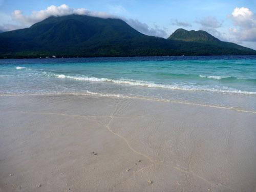 white island2.jpg