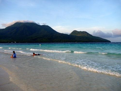 white island7.jpg