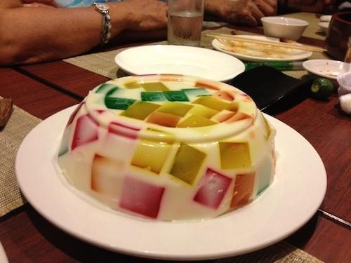 yogurt jelly.jpg