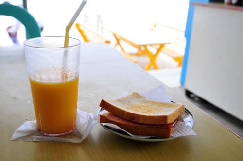 mango bread.jpg