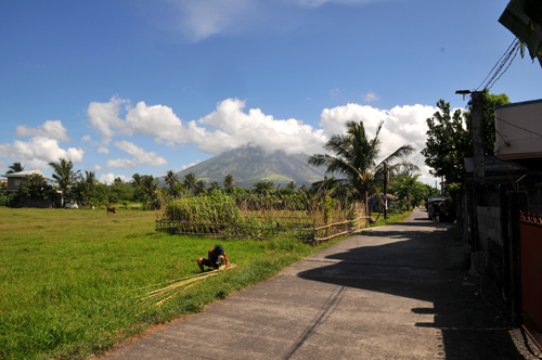mayon from ranch.jpg