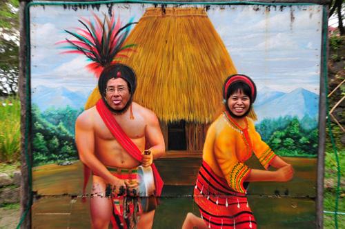 naiyan filipino4.jpg