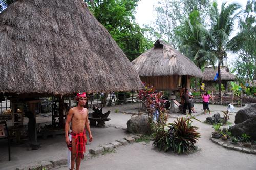 naiyan filipino5.jpg