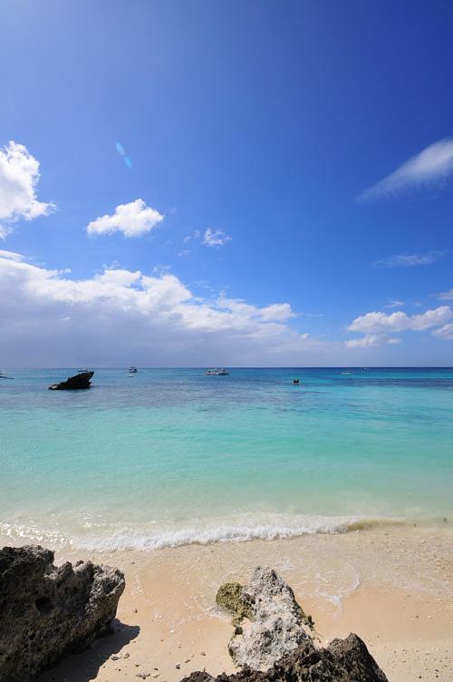 orienda beach.jpg