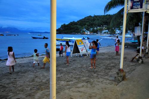 pg beach.jpg