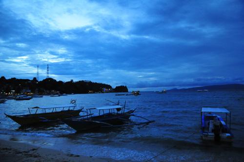pg eveningn sea.jpg
