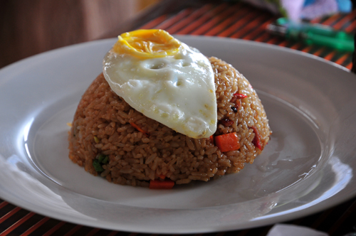 shanghai rice.jpg