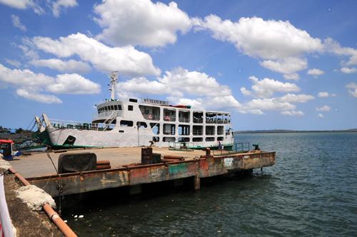 ship for bantayan.jpg