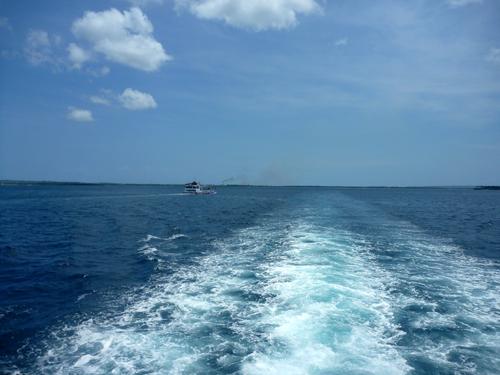 ship from bantayan.jpg