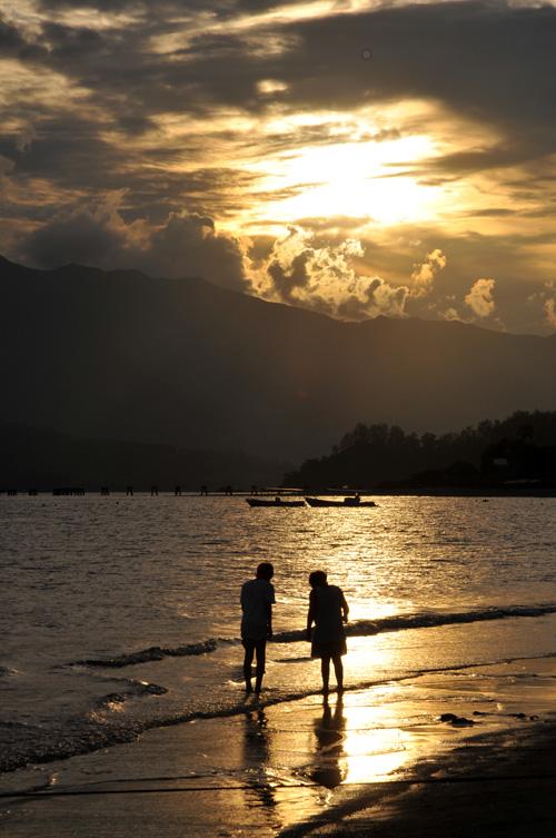 subic bay sunset.jpg